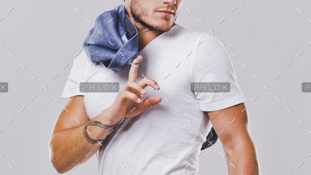 demo-attachment-81-caucasian-man-wearing-blue-jacket-white-shirt-and-PEF4WCU