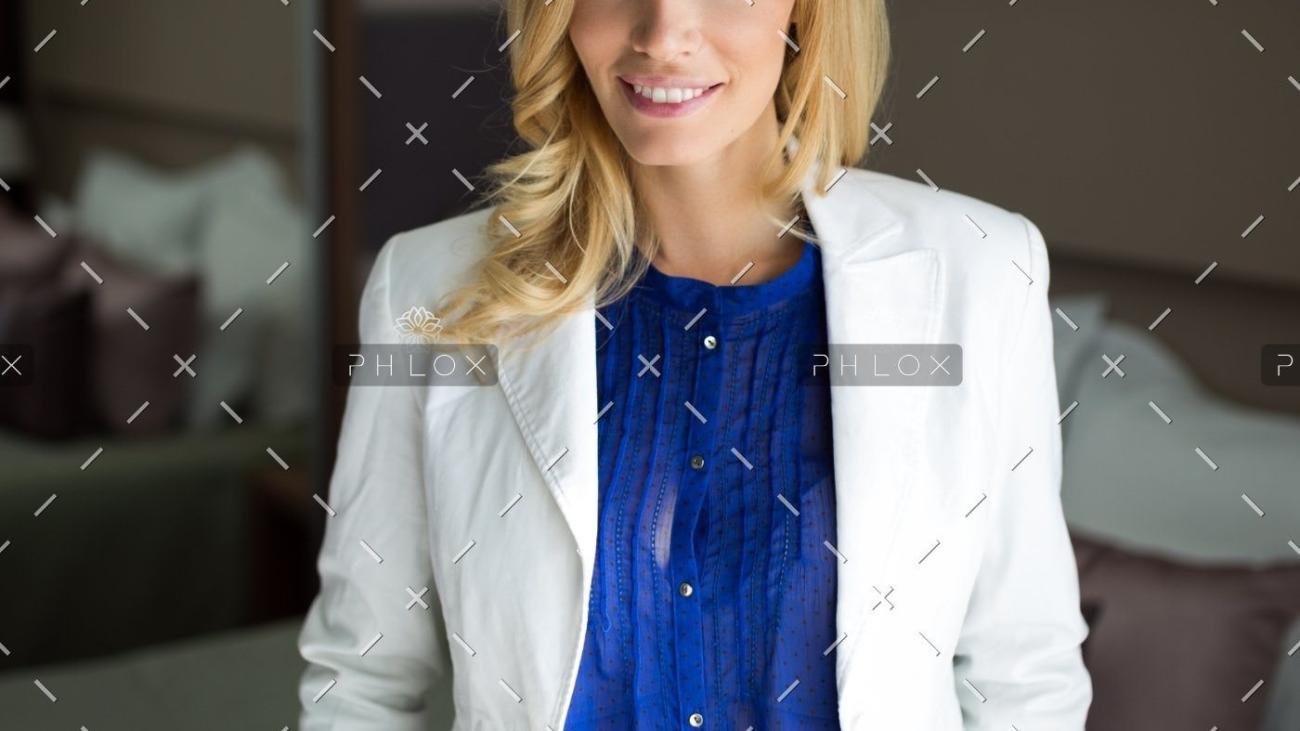 demo-attachment-133-portrait-of-attractive-businesswoman-in-hotel-M2LSR4J