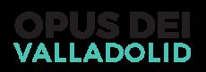 Opus Dei Valladolid