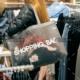 demo-attachment-251-shopping-2163323