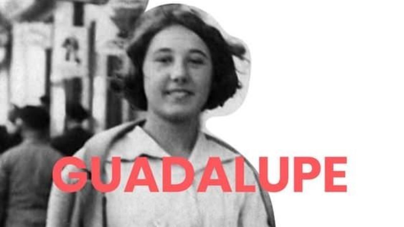 Guadalupe1