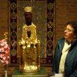 Mi agradecimiento a la Virgen de Torreciudad y a San Josemaría por la curación de mi hija Celia