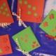 Tarjetas-navideñas-elaboradas-por-las-asociadas-de-Oyambre