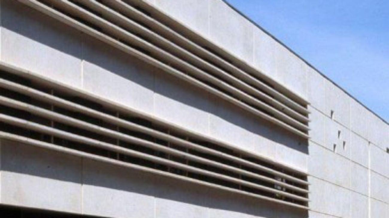 Alcazaren-Instalaciones-390x390