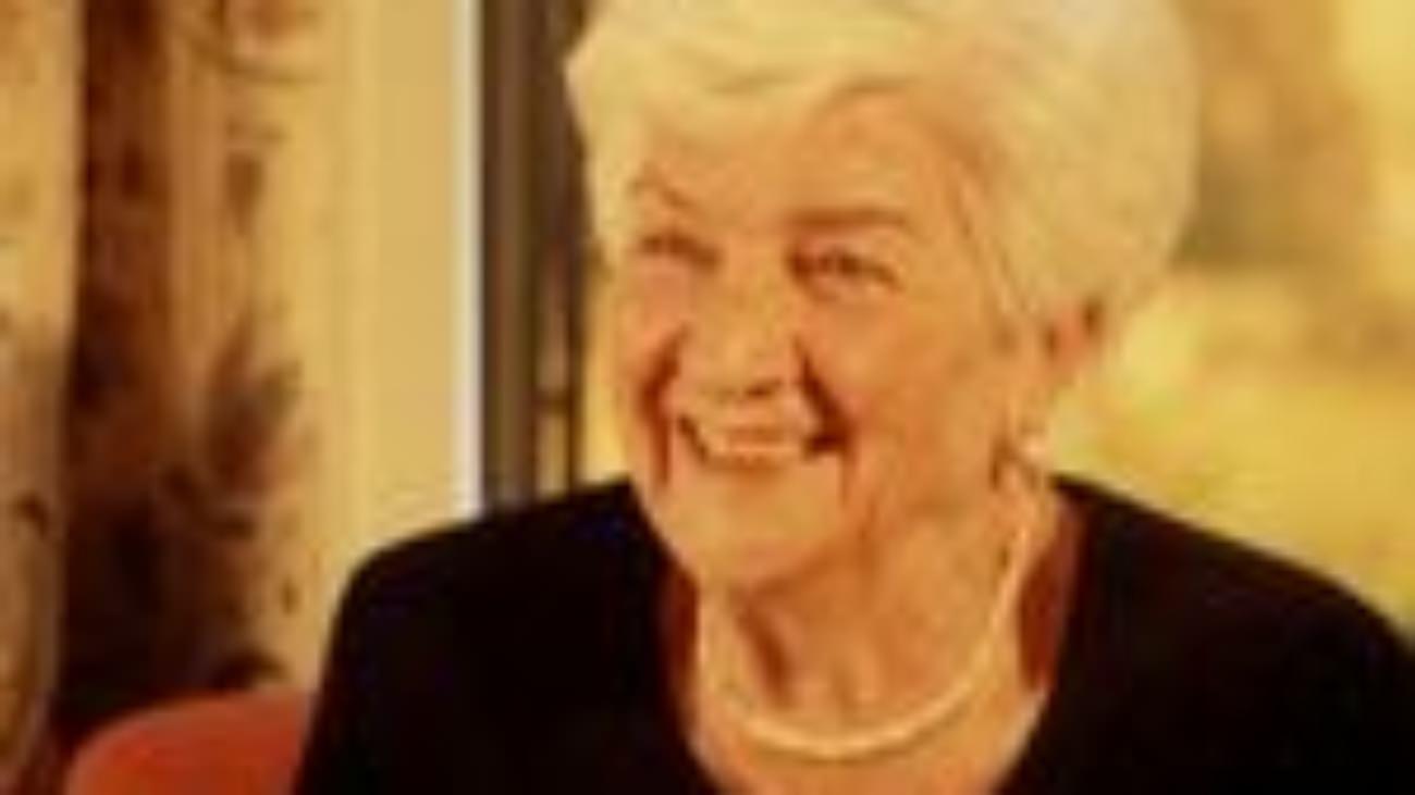 Paula1c