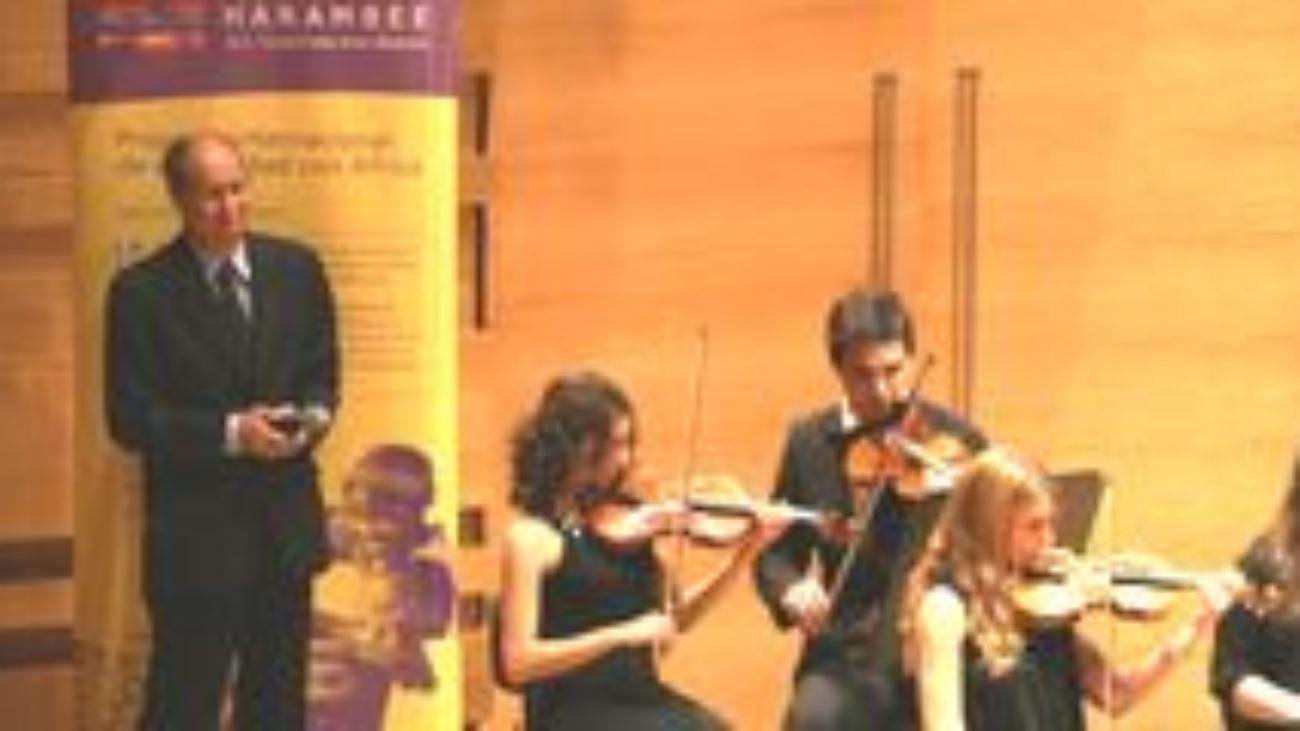 conciertoHarambee09